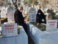 PKK'nın katlettiği evlatlarının acısını ilk günkü gibi yaşıyorlar
