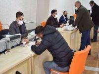 Malatya Büyükşehir Belediyesinden su borcu yapılandırması için son hafta uyarısı