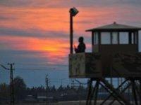 Sınır hattında 2'si PKK'lı 9 kişi yakalandı