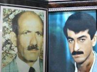 PKK vahşetinin unutulmayan mustazafları: Şehid Hüseyin Yeşilmen ve Hasan Çeken