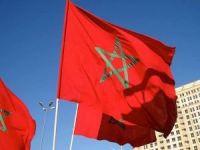 Fas işgalci siyonist rejimle normalleşmeye hız verdi