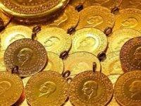 Çeyrek ve gram altın fiyatları kaç TL?