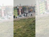 Şanlıurfa'da iki grup arasında kavga: 2 yaralı, 30 gözaltı