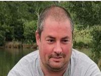 Alaylı bir dille virüse yakalandığını sosyal medyadan paylaşan adam bir gün sonra öldü