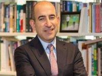 Boğaziçi Üniversitesi'nde 2 yeni fakülte kurulması kararına Melih Bulu'dan ilk yorum