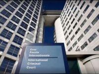 Kanada'dan UCM'nin Filistin lehindeki kararına tepki