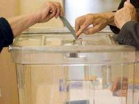 Ekvador'da devlet başkanlığı seçimleri 2'nci tura kaldı