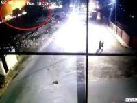 El Bab'da saldırı: 9 yaralı