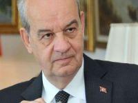 Eski Genelkurmay Başkanı Başbuğ darbe iması soruşturmasında ifade verdi
