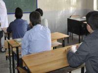 Millî Eğitim Bakanlığı yüz yüze eğitime başlayacak liselerle ilgili açıklamada bulundu