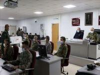 MSB: Alıkonulan 13 sivil şehit edildi