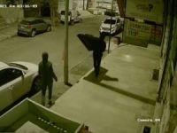 Artan hırsızlık olayları Batman esnafını bezdirdi