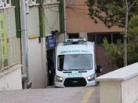 Gara'da katledilen görevlilerden son kişinin kimliği henüz belirlenemedi