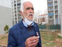 """Gara'da katledilen Vedat Kaya'nın babası: """"Oğlumun vücudunda sadece kurşun izi vardı"""""""