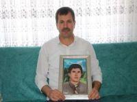 Kardeşinin dilinden Şehid Muhammed Said Bozkurt