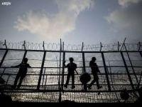 Ekvador'da hapishanede isyan çıktı: 50 ölü