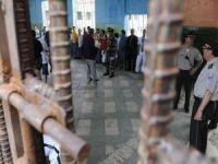 Ekvador'da hapishanelerde çıkan isyanlarda ölü sayısı 67'ye yükseldi