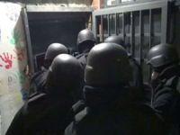 İstanbul'da FETÖ/PDY'nin TSK yapılanmasına operasyon: 13 gözaltı