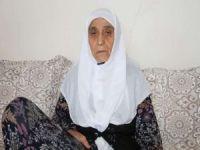 Merhum Fesih Güler'in annesi de vefat etti