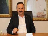 """İyi Parti HDP'lilerin dokunulmazlık fezlekelerinde """"Evet"""" oyu kullanacak"""