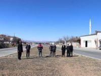 Mahalle sakinleri: Yetkililerin duyarsızlığı 15 cana mal oldu