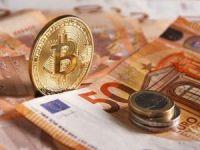 """""""Dijital parayla dolandırıcılık"""" operasyonu: 22 gözaltı"""