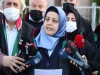 İstanbul 2 No'lu Baro: 28 Şubat FETÖ'nün temellerini sağlamlaştırdığı gündür