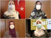 28 Şubat'ın tesettür mağdurları: İade-i itibar istiyoruz