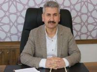 Eğitim Bir-Sen Malatya Şubesi: 28 Şubat darbesinin sivil ayağıyla da hesaplaşılmalıdır