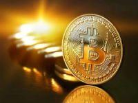 """Hazine ve Maliye Bakanlığından """"kripto para"""" açıklaması"""