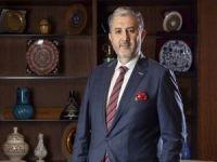 MÜSİAD Genel Başkanı Abdurrahman Kaan, 2020 büyüme akamlarını değerlendirdi