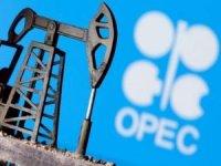 Petrol fiyatları 14 ayın zirvesini gördü