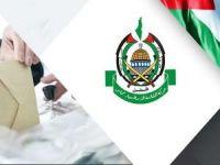 Filistin Merkez Seçim Kurulu: Kudüslü seçmenler oy kullanabilecek