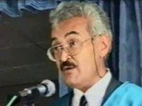 Diyanet-Sen Mersin Şubesi: 28 Şubat'ın yasakçı müdürü hâlâ görevde