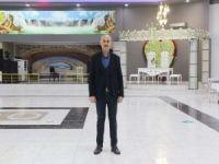 Düğün salonu işletmecileri bir saat sınırını yetersiz buluyor