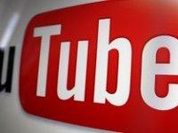 Youtube'ta kanalı olanlara vergi geliyor