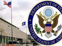 Biden yönetiminden İran'a ilk yaptırım kararı