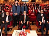 Saadet Partisi İstanbul 7'nci Olağan Kongresi gerçekleşti