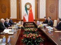 Çin ile İran arasındaki anlaşmanın detayları belli oldu