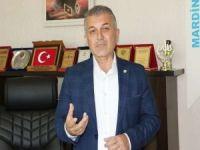 İstanbul Sözleşmesi'nin toplumda oluşturduğu tahribat giderilmeli