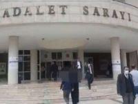 Şanlıurfa sınırında DAİŞ mensubu kadın yakalandı