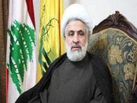 """Lübnan Hizbullah yetkilisinden """"İran nükleer anlaşması"""" değerlendirmesi"""