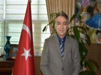 """Bitlis Valisi Çağatay: """"Van Gölü'nün birinci olması bölge turizmine katkı sunacak"""""""