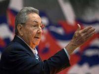 """Küba'da """"Castro devri"""" kapanıyor"""
