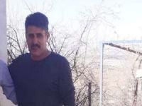 Gaziantep'te sopalarla dövülen bir kişi öldü