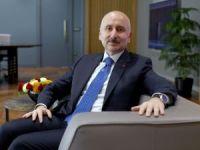 Avrupa Havalimanlarında birincilik Türkiye'nin oldu