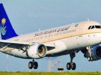 Suudi Arabistan 11 ülkeden yolcuların seyahat yasağını kaldırdı