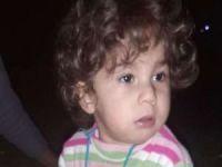 İki yaşındaki çocuğun ihmal yüzünden vefat ettiği iddia edildi