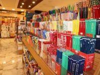 TÜKİD: Kırtasiye ürünlerinin marketlerde satışının yasaklanması sektör için can suyu olacak