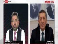 Milli Eğitim Bakanı Selçuk'tan öğretmen atamalarıyla ilgili açıklama